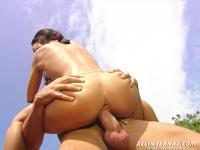 Anita B & Angelina - ALLinternal