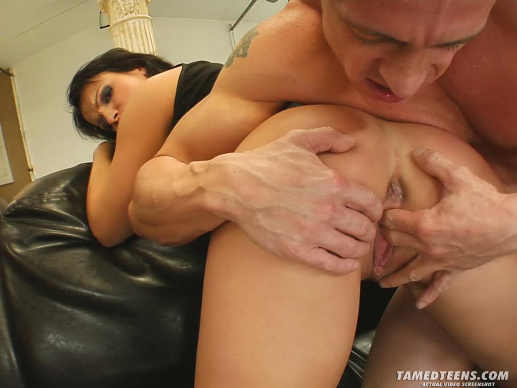 erotische massage rastatt schwule pornos